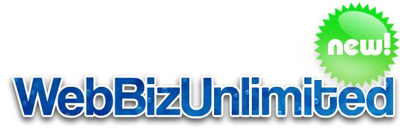 Web Biz Unlimited